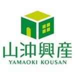 yamaoki
