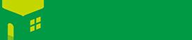 四万十市の不動産会社 | 株式会社山沖興産、不動産の賃貸・売買・管理・売却